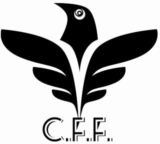 Logo_cff.png