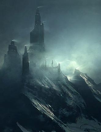 Reino de Scepthé