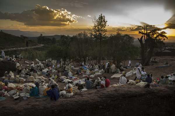 ΈΕκθεση του Αγρινιώτη φωτογράφου Πάνου Καλτσά στην Αθήνα