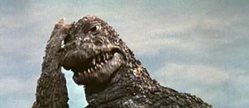 Godzilla_Facepalm_godzilla_30354011_640_