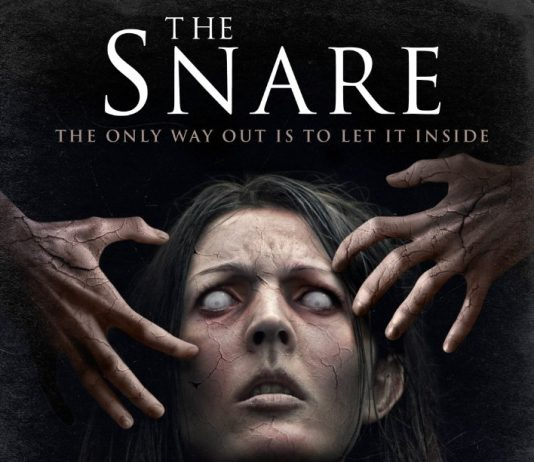 The Snare 2017