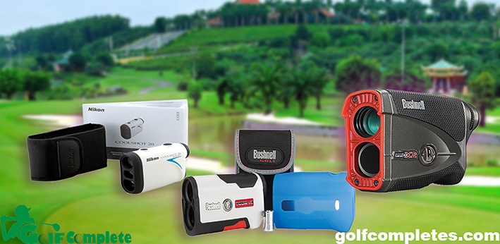 https://image.ibb.co/iBhP0d/golf_rangefinder_1.jpg