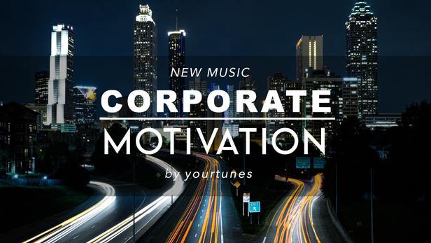 CORPORATE_MOTIVATION