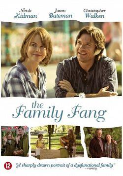 Telecharger La Famille Fang Dvdrip Uptobox 1fichier