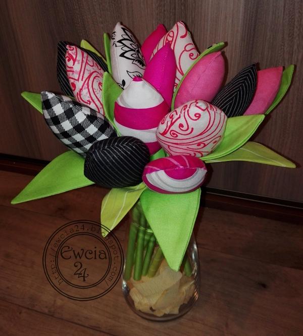 tulipany czern i roz 12 03