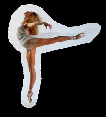 danse_tiram_21