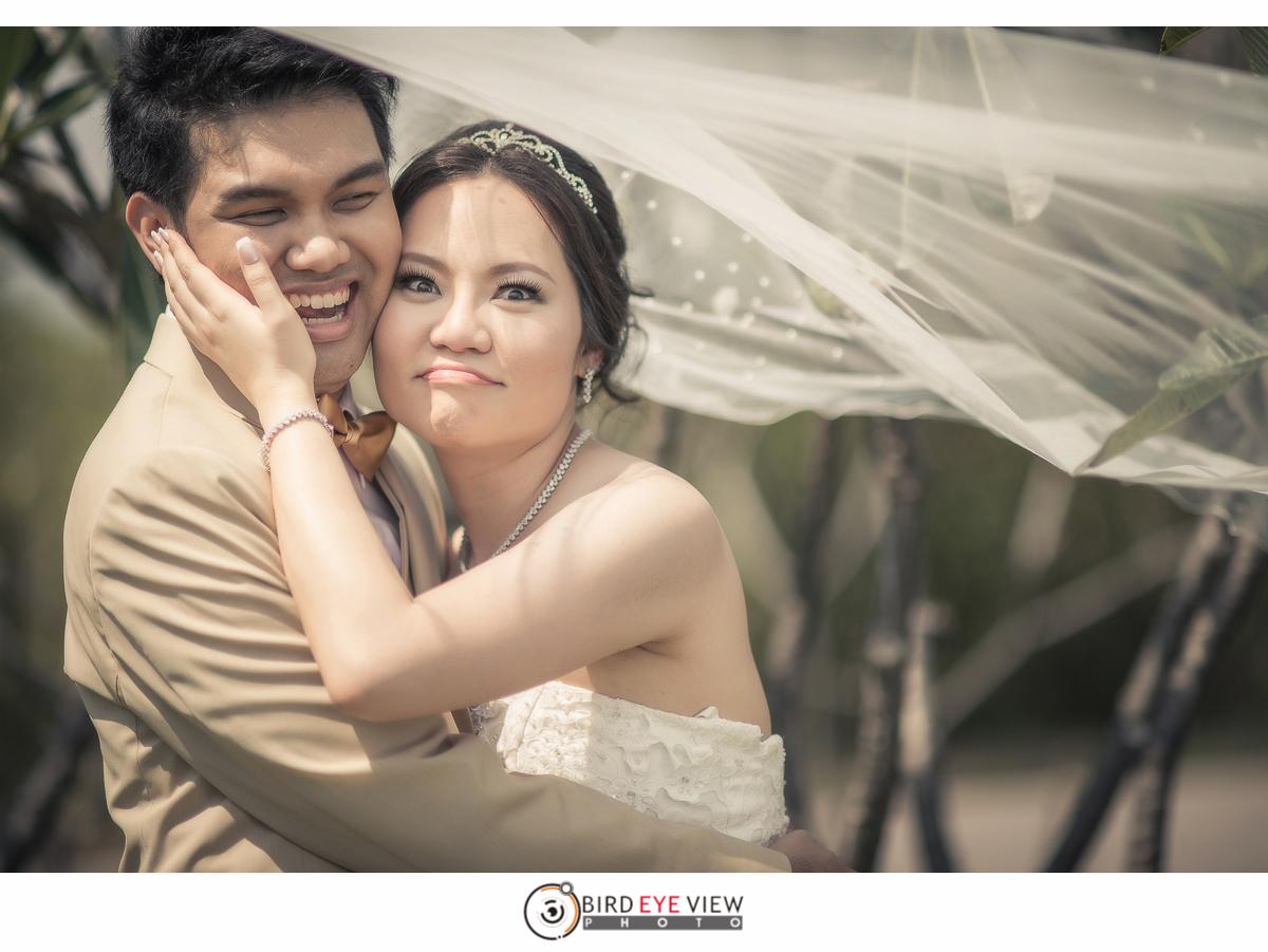 pre_wedding_019