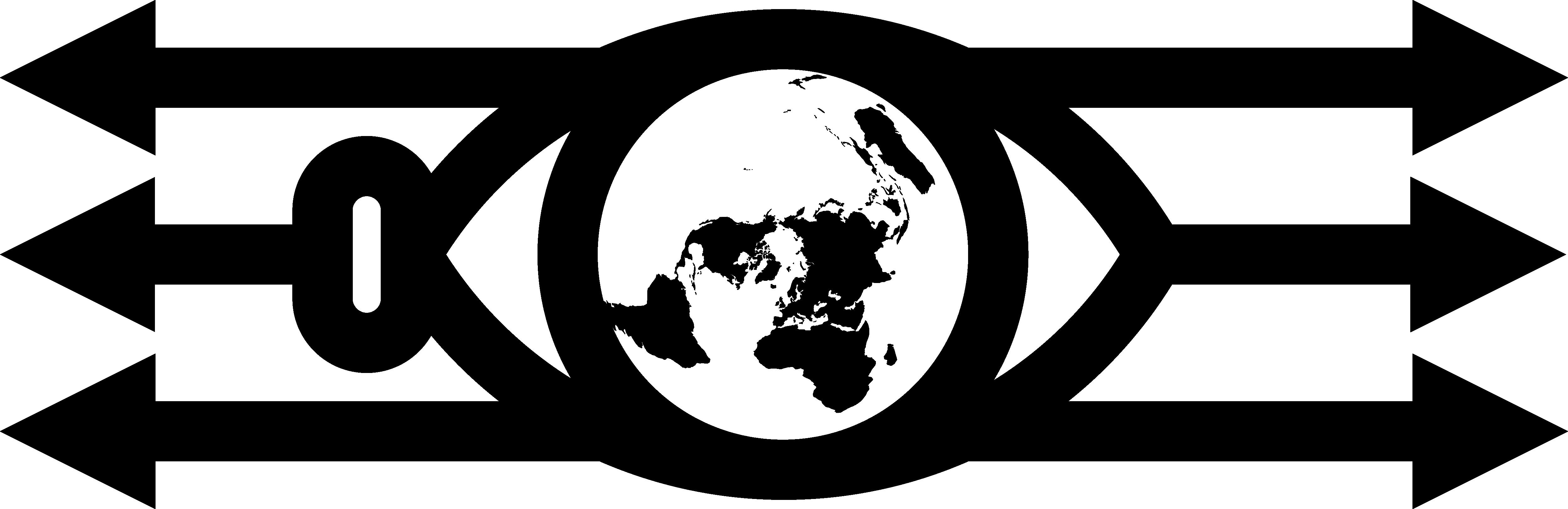 ci_logo_1.png