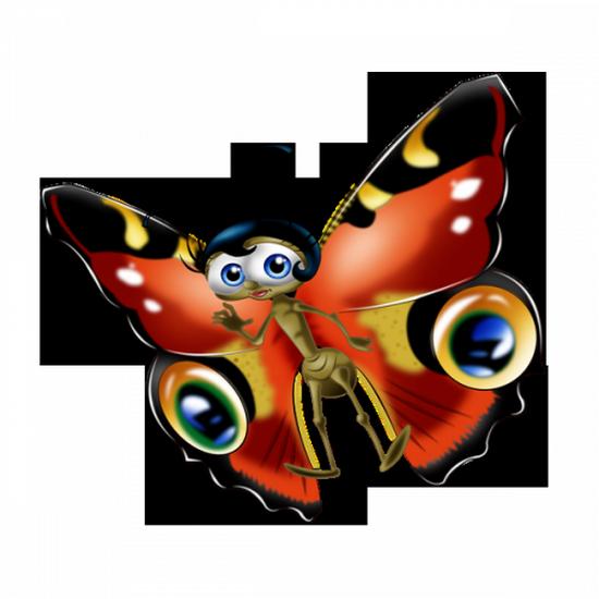 tubes_papillon_tiram_754