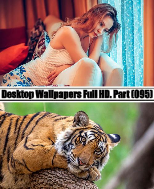 Desktop Wallpapers  HD. Part 95