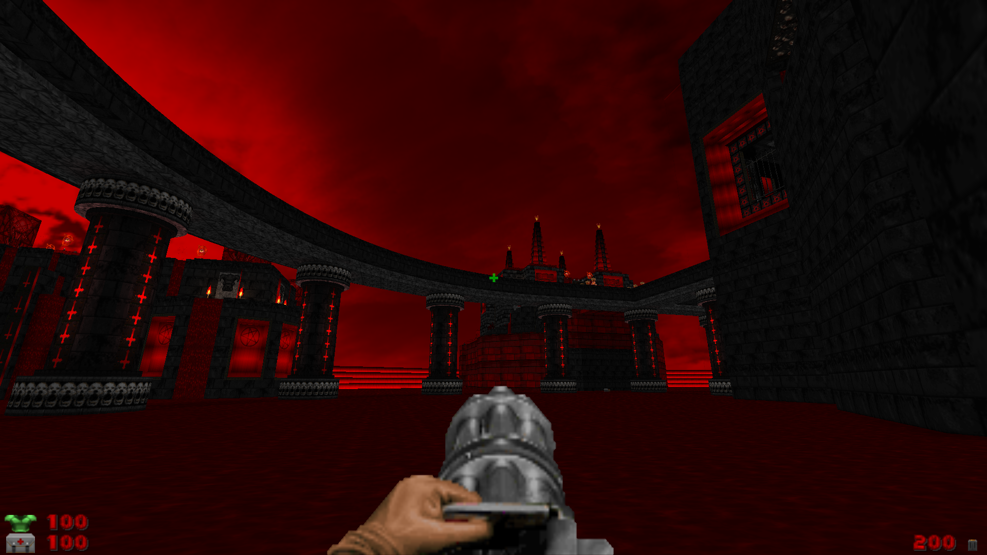 Screenshot_Doom_20180430_221804.png