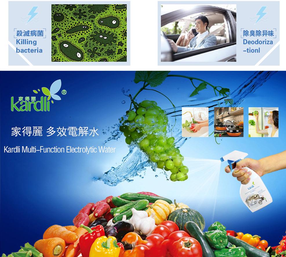 300ml_Kardli_Multi_Function_Electrolytic_Water_Page_5_Image_0001