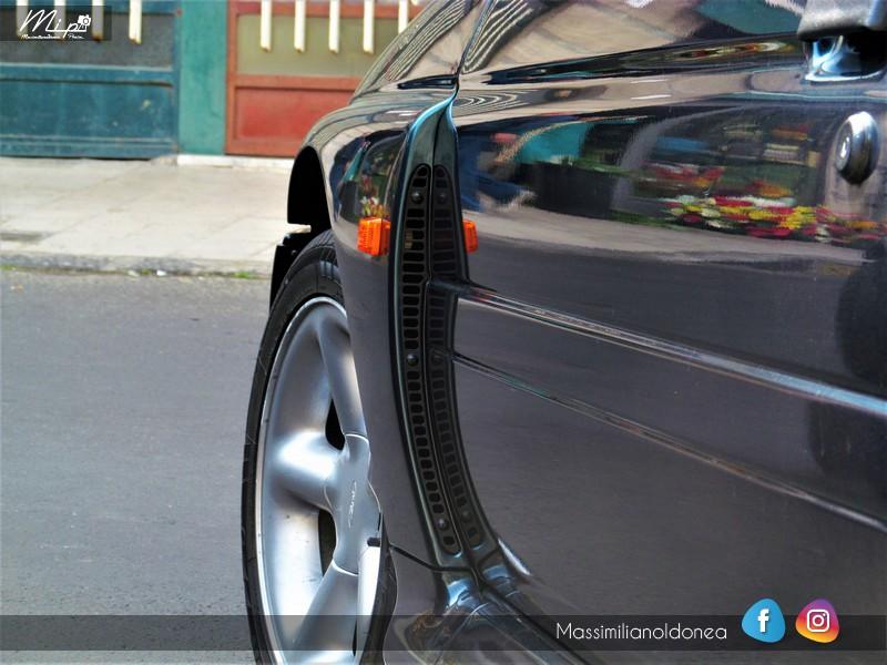 Automotoraduno - Tremestieri Etneo Ford_Escort_RS_Cosworth_2_0_220cv_93_CTA47201_6