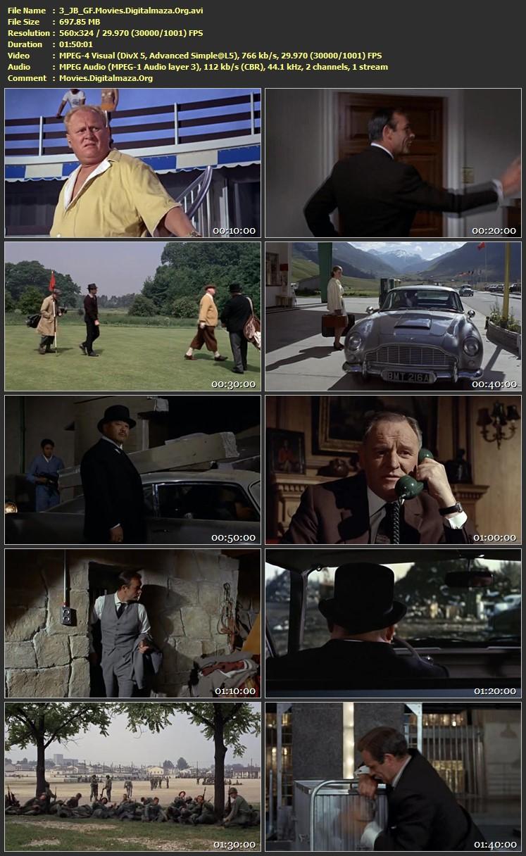 https://image.ibb.co/iC8cFc/3_JB_GF_Movies_Digitalmaza_Org_avi.jpg
