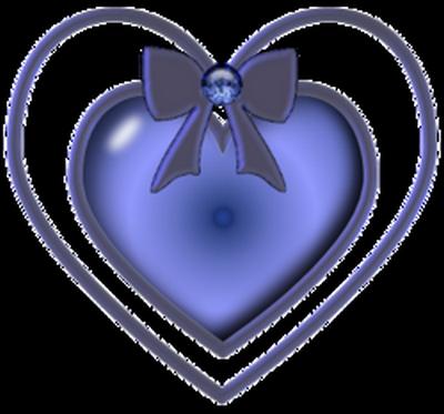 coeur_saint_valentin_tiram_474