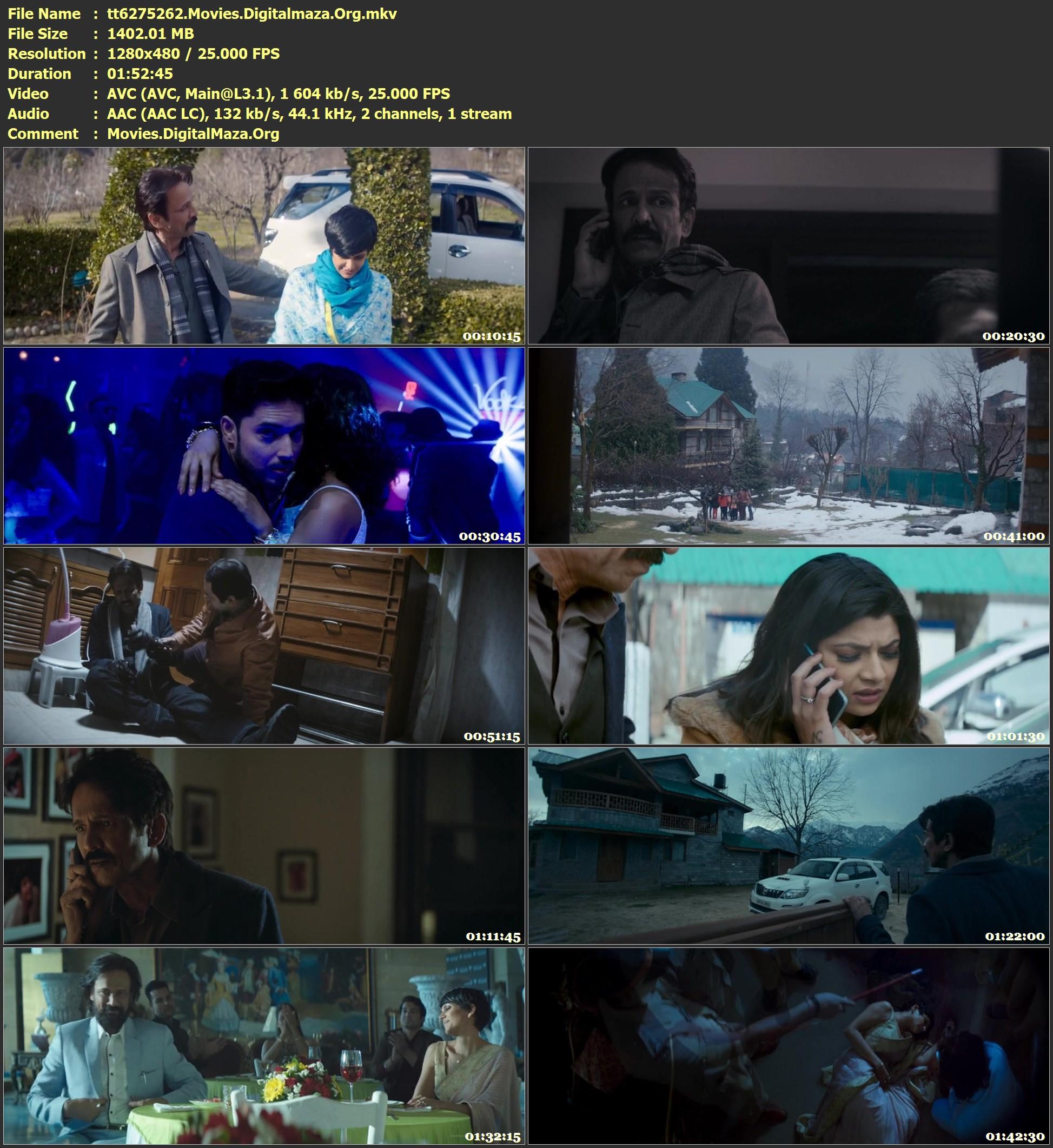 https://image.ibb.co/iCAi9y/tt6275262_Movies_Digitalmaza_Org_mkv.jpg