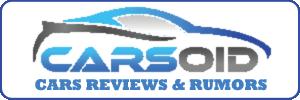Carsoid.com