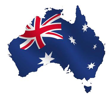7_2_australia_flag_download_png