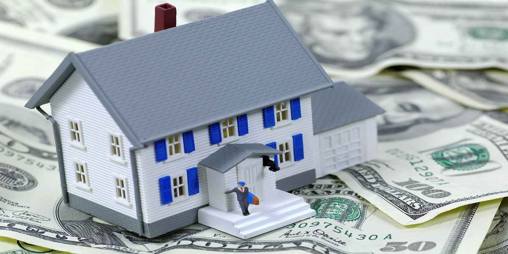 New Some ideas Into Real Estate Investing No Time Before Revealed