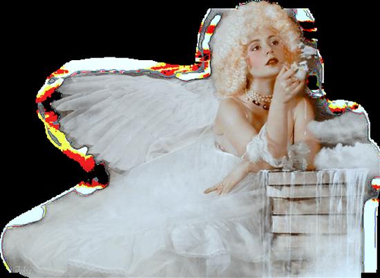 tubes_fairy_tiram_925