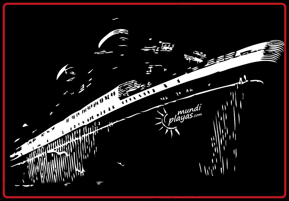 cruceros mundiplayas