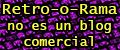 retroorama_boton