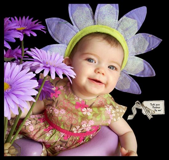 tubes_bebes_tiram_380