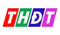 nghe đài Đồng Tháp - FM 98.4Mhz