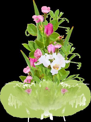 tubes_fleurs_tiram_592