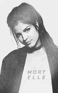 Marie Avgeropoulos avatars 200x320 pixels  Marieavg6v2_9