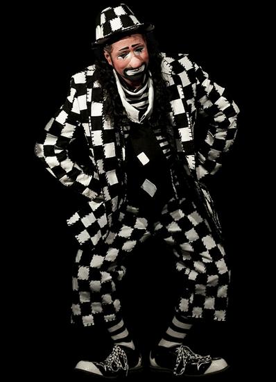 clown_tiram_198