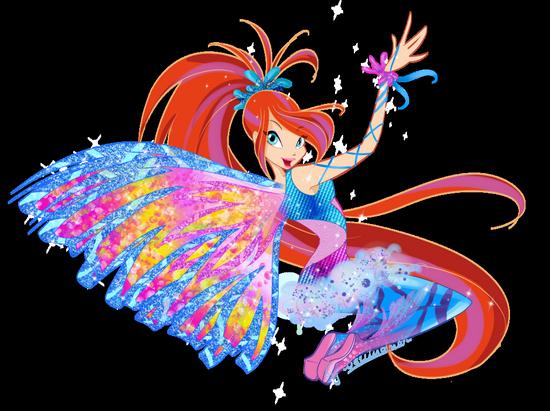 tubes_fairy_tiram_575