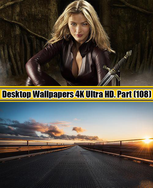 Deskop Wallpapers 4K Ultra HD. Part 108
