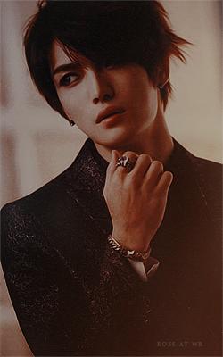 Jaejoong_11