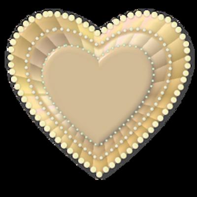 coeur_saint_valentin_tiram_500