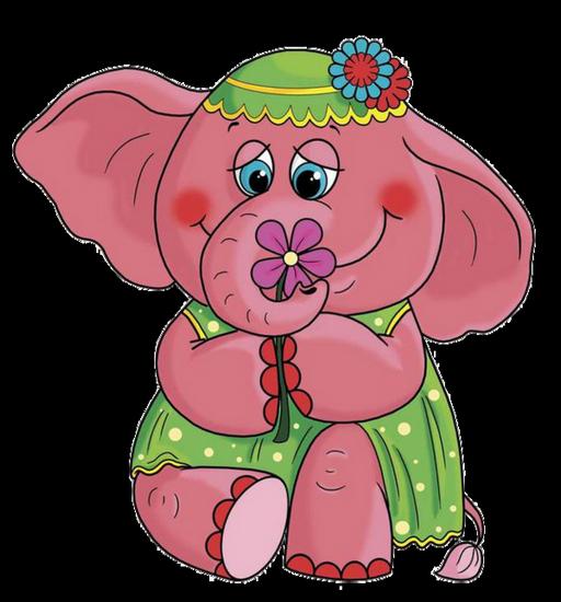 tubes_elephants_tiram_268