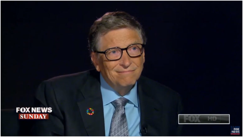 Bill_Gates_Choose_Android_Over_Windows_and_Iphone_Planning_on_Something_2