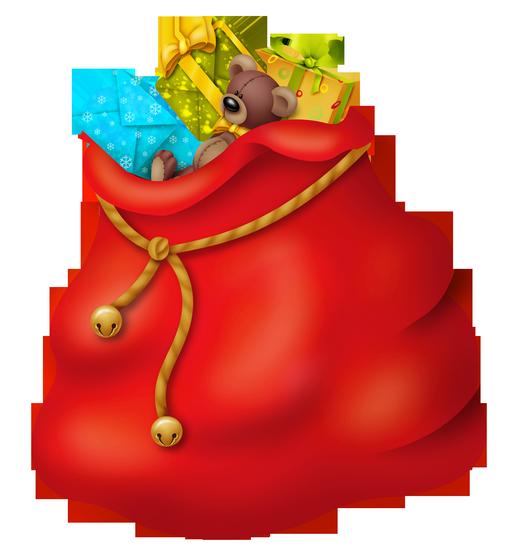 cadeaux-tiram-84