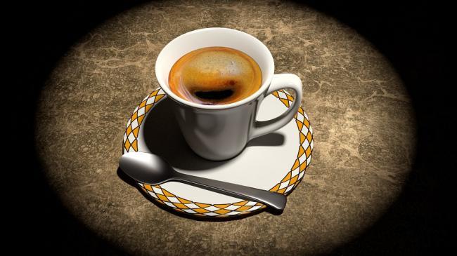 ce_sa_pui_in_cafea_ca_sa_topesti_grasimea_18545389