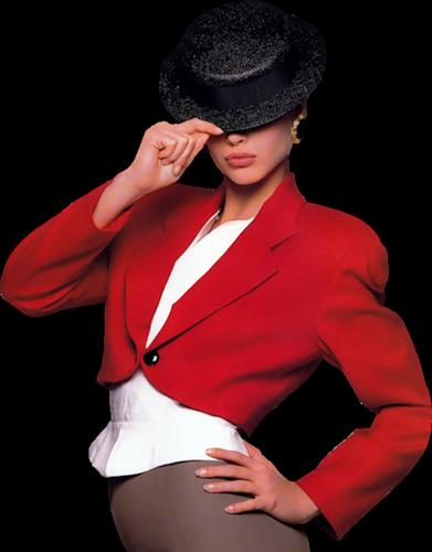 femme_chapeau_tiram_238