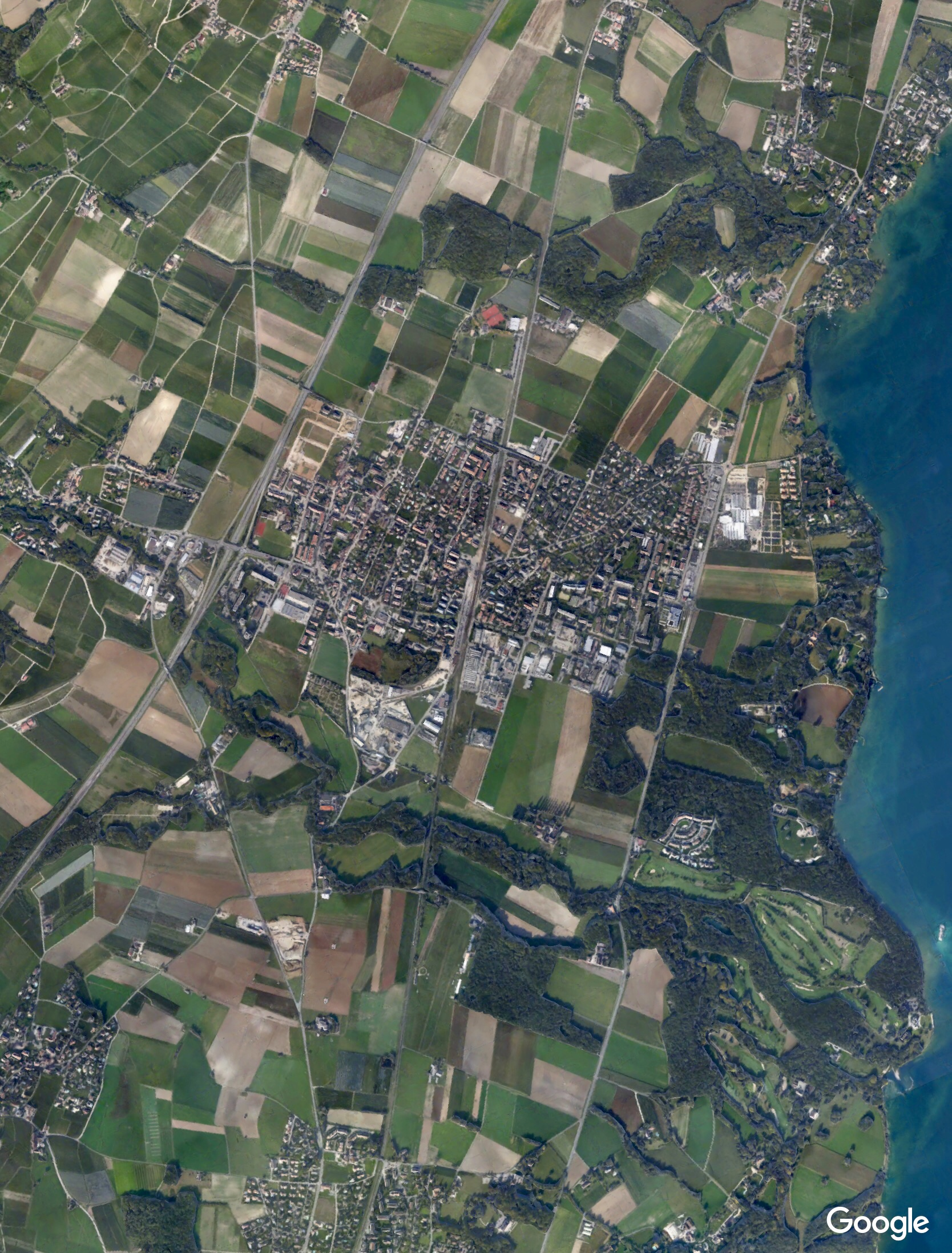 [Jeu] Google Maps Game (GMG) - Page 18 37_C89_BB7_0_C74_45_B1_99_A1_C6_F6_C619_BFFB