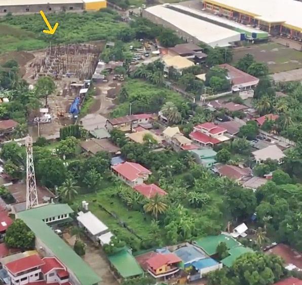 Dating Zamboanga stad
