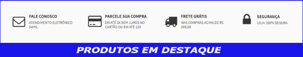 image.ibb.co/iE4sAy/Banner_de_produtos_em_destaques_da_loja_virtual_cabanascuba.png