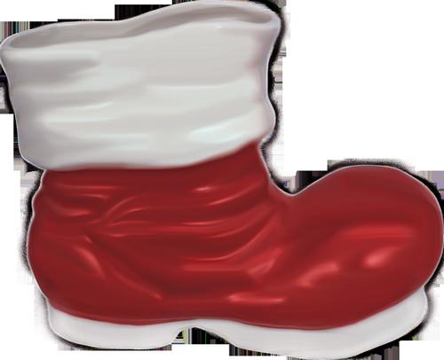 chaussette-noel-tiram-241