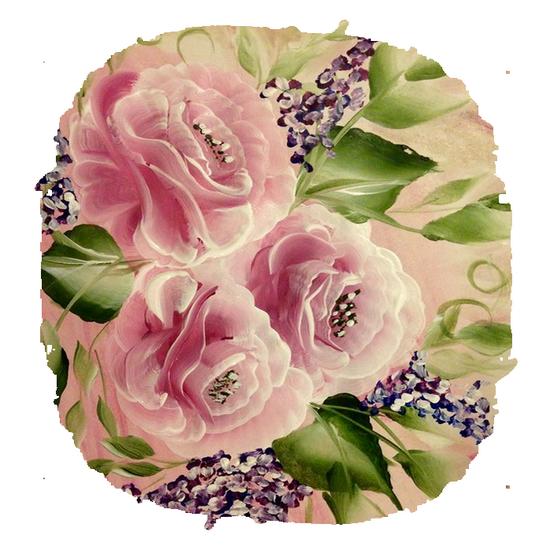 tubes_fleurs_tiram_295