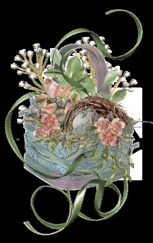 fleurs_paques_tiram_128