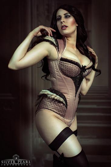 corset_femmes_tiram_537