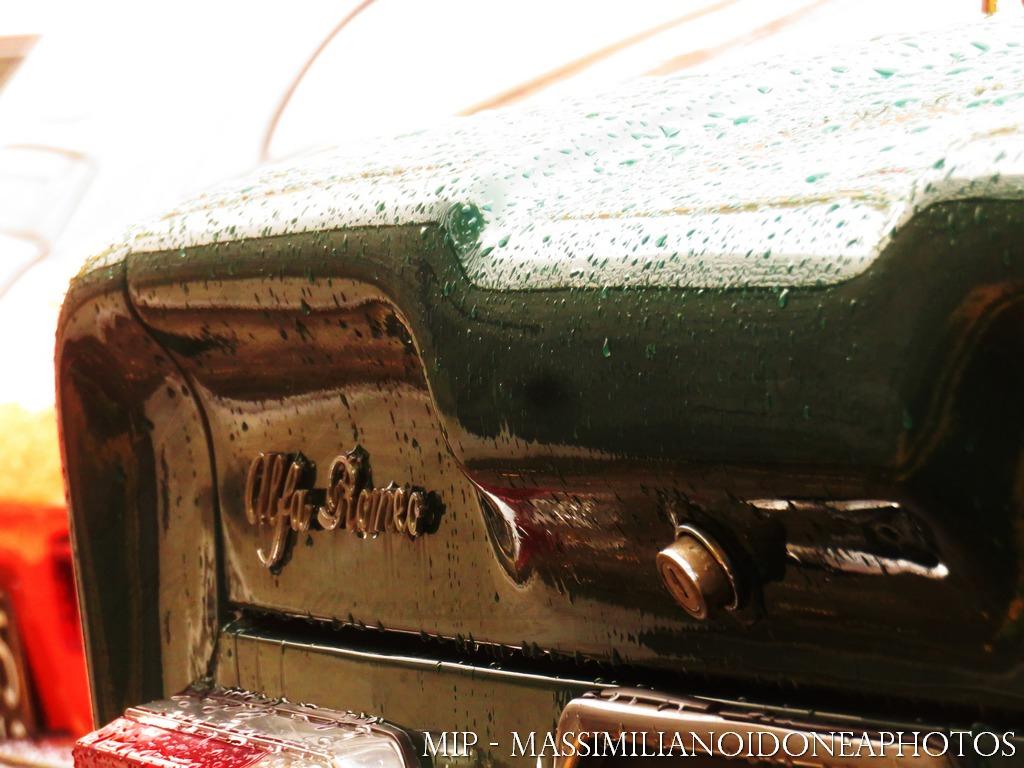 Raduno Auto d'epoca Ragalna (CT) Alfa_Romeo_Giulia_Super_1_3_72_SR098430_9