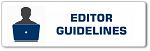 editordarkblue150