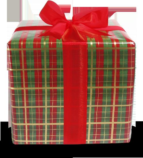 cadeaux-tiram-123
